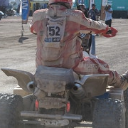 "Dakar 313 • <a style=""font-size:0.8em;"" href=""http://www.flickr.com/photos/136764093@N08/31680467290/"" target=""_blank"">View on Flickr</a>"