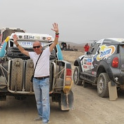 "Dakar 421 • <a style=""font-size:0.8em;"" href=""http://www.flickr.com/photos/136764093@N08/32016369756/"" target=""_blank"">View on Flickr</a>"