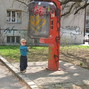"Słowenia IV 2009 (52) • <a style=""font-size:0.8em;"" href=""http://www.flickr.com/photos/136764093@N08/22517316380/"" target=""_blank"">View on Flickr</a>"