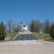 "Białoruś, V 2009 (208) • <a style=""font-size:0.8em;"" href=""http://www.flickr.com/photos/136764093@N08/22692424282/"" target=""_blank"">View on Flickr</a>"