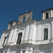 "Białoruś, V 2009 (13) • <a style=""font-size:0.8em;"" href=""http://www.flickr.com/photos/136764093@N08/22518063920/"" target=""_blank"">View on Flickr</a>"