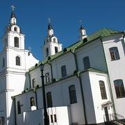 "Białoruś, V 2009 (56) • <a style=""font-size:0.8em;"" href=""http://www.flickr.com/photos/136764093@N08/22705819475/"" target=""_blank"">View on Flickr</a>"