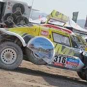 "Dakar 323 • <a style=""font-size:0.8em;"" href=""http://www.flickr.com/photos/136764093@N08/31680421920/"" target=""_blank"">View on Flickr</a>"