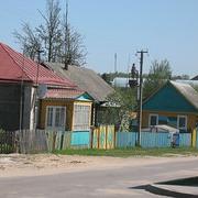 "Białoruś, V 2009 (205) • <a style=""font-size:0.8em;"" href=""http://www.flickr.com/photos/136764093@N08/22518039750/"" target=""_blank"">View on Flickr</a>"