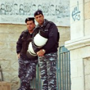 "Autonomia Palestyńska, I 2008 (10) • <a style=""font-size:0.8em;"" href=""http://www.flickr.com/photos/136764093@N08/22668841631/"" target=""_blank"">View on Flickr</a>"