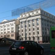"Białoruś, V 2009 (65) • <a style=""font-size:0.8em;"" href=""http://www.flickr.com/photos/136764093@N08/22717005741/"" target=""_blank"">View on Flickr</a>"