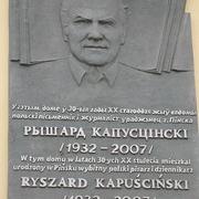 "Białoruś, V 2009 (25) • <a style=""font-size:0.8em;"" href=""http://www.flickr.com/photos/136764093@N08/22084859083/"" target=""_blank"">View on Flickr</a>"