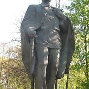 "Białoruś, V 2009 (83) • <a style=""font-size:0.8em;"" href=""http://www.flickr.com/photos/136764093@N08/22705848425/"" target=""_blank"">View on Flickr</a>"