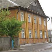 "Białoruś, V 2009 (22) • <a style=""font-size:0.8em;"" href=""http://www.flickr.com/photos/136764093@N08/22518070400/"" target=""_blank"">View on Flickr</a>"