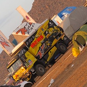 "Dakar 543 • <a style=""font-size:0.8em;"" href=""http://www.flickr.com/photos/136764093@N08/31937642661/"" target=""_blank"">View on Flickr</a>"