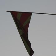 "Czarnogóra, IV 2009 (6) • <a style=""font-size:0.8em;"" href=""http://www.flickr.com/photos/136764093@N08/22082878704/"" target=""_blank"">View on Flickr</a>"