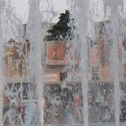 "Czarnogóra, IV 2009 (10) • <a style=""font-size:0.8em;"" href=""http://www.flickr.com/photos/136764093@N08/22517747530/"" target=""_blank"">View on Flickr</a>"