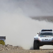 "Dakar 255 • <a style=""font-size:0.8em;"" href=""http://www.flickr.com/photos/136764093@N08/31245501023/"" target=""_blank"">View on Flickr</a>"