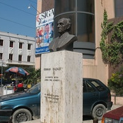 """Albania, II 2009 (22) • <a style=""""font-size:0.8em;"""" href=""""http://www.flickr.com/photos/136764093@N08/22084210143/"""" target=""""_blank"""">View on Flickr</a>"""