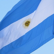 """Argentyna (74) • <a style=""""font-size:0.8em;"""" href=""""http://www.flickr.com/photos/136764093@N08/22668486715/"""" target=""""_blank"""">View on Flickr</a>"""