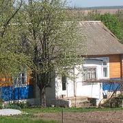 "Białoruś, V 2009 (182) • <a style=""font-size:0.8em;"" href=""http://www.flickr.com/photos/136764093@N08/22084803023/"" target=""_blank"">View on Flickr</a>"