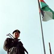 "Autonomia Palestyńska, I 2008 (6) • <a style=""font-size:0.8em;"" href=""http://www.flickr.com/photos/136764093@N08/22644083432/"" target=""_blank"">View on Flickr</a>"
