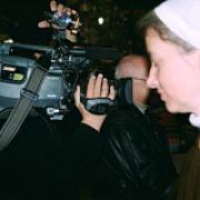 "Autonomia Palestyńska, I 2008 (25) • <a style=""font-size:0.8em;"" href=""http://www.flickr.com/photos/136764093@N08/22469557860/"" target=""_blank"">View on Flickr</a>"
