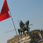 """Albania, II 2009 (16) • <a style=""""font-size:0.8em;"""" href=""""http://www.flickr.com/photos/136764093@N08/22082547334/"""" target=""""_blank"""">View on Flickr</a>"""