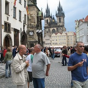 "Czechy - Praga 2006 (35) • <a style=""font-size:0.8em;"" href=""http://www.flickr.com/photos/136764093@N08/22692609891/"" target=""_blank"">View on Flickr</a>"