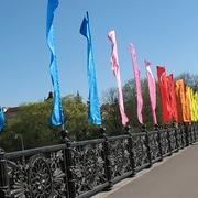 "Białoruś, V 2009 (85) • <a style=""font-size:0.8em;"" href=""http://www.flickr.com/photos/136764093@N08/22084706583/"" target=""_blank"">View on Flickr</a>"
