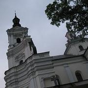 "Białoruś, V 2009 (33) • <a style=""font-size:0.8em;"" href=""http://www.flickr.com/photos/136764093@N08/22706021825/"" target=""_blank"">View on Flickr</a>"