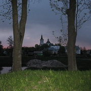 "Białoruś, V 2009 (38) • <a style=""font-size:0.8em;"" href=""http://www.flickr.com/photos/136764093@N08/22680016956/"" target=""_blank"">View on Flickr</a>"