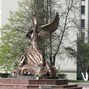"Białoruś, V 2009 (169) • <a style=""font-size:0.8em;"" href=""http://www.flickr.com/photos/136764093@N08/22084768993/"" target=""_blank"">View on Flickr</a>"