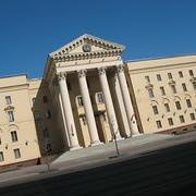 "Białoruś, V 2009 (118) • <a style=""font-size:0.8em;"" href=""http://www.flickr.com/photos/136764093@N08/22517952110/"" target=""_blank"">View on Flickr</a>"