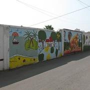 "W obosie palestyńskich uchodźców • <a style=""font-size:0.8em;"" href=""http://www.flickr.com/photos/136764093@N08/22647031392/"" target=""_blank"">View on Flickr</a>"