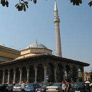 """Albania, II 2009 (10) • <a style=""""font-size:0.8em;"""" href=""""http://www.flickr.com/photos/136764093@N08/22082521064/"""" target=""""_blank"""">View on Flickr</a>"""