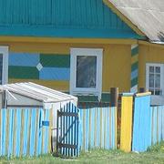 "Białoruś, V 2009 (206) • <a style=""font-size:0.8em;"" href=""http://www.flickr.com/photos/136764093@N08/22679959586/"" target=""_blank"">View on Flickr</a>"