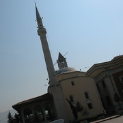 """Albania, II 2009 (15) • <a style=""""font-size:0.8em;"""" href=""""http://www.flickr.com/photos/136764093@N08/22084178953/"""" target=""""_blank"""">View on Flickr</a>"""