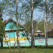 "Białoruś, V 2009 (180) • <a style=""font-size:0.8em;"" href=""http://www.flickr.com/photos/136764093@N08/22692387222/"" target=""_blank"">View on Flickr</a>"