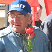 "Białoruś, V 2009 (149) • <a style=""font-size:0.8em;"" href=""http://www.flickr.com/photos/136764093@N08/22717079621/"" target=""_blank"">View on Flickr</a>"