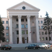 "Białoruś, V 2009 (61) • <a style=""font-size:0.8em;"" href=""http://www.flickr.com/photos/136764093@N08/22083039124/"" target=""_blank"">View on Flickr</a>"