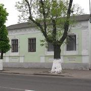 "Białoruś, V 2009 (29) • <a style=""font-size:0.8em;"" href=""http://www.flickr.com/photos/136764093@N08/22084868503/"" target=""_blank"">View on Flickr</a>"