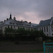 "Białoruś, V 2009 (36) • <a style=""font-size:0.8em;"" href=""http://www.flickr.com/photos/136764093@N08/22717201581/"" target=""_blank"">View on Flickr</a>"
