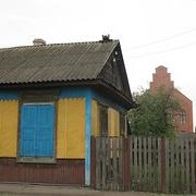 "Białoruś, V 2009 (24) • <a style=""font-size:0.8em;"" href=""http://www.flickr.com/photos/136764093@N08/22706003945/"" target=""_blank"">View on Flickr</a>"