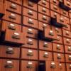 Archive Bg