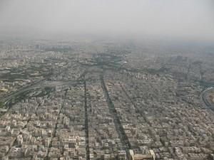Iran 204