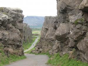 Islandia, VI 2010 226