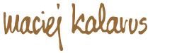kalarus.pl