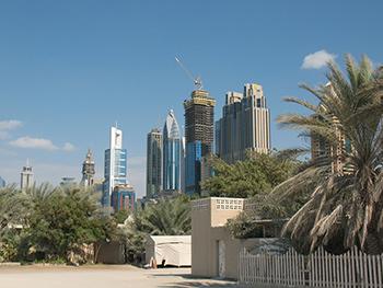 zjednoczone-emiraty-arabskie-podroz-2010