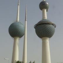 kuwejt-2015-103
