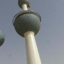 kuwejt-2015-110