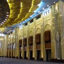 kuwejt-2015-121