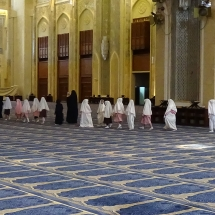 kuwejt-2015-123