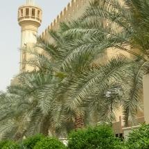 kuwejt-2015-148
