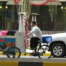 kuwejt-2015-163
